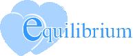 Equilibrium Hanley