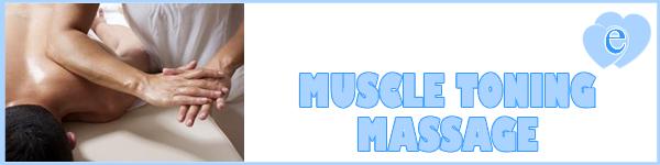 MUSCLETONING