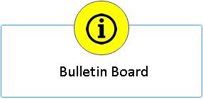 BulletinBoard