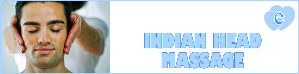 INDIANHEADMASSAGE