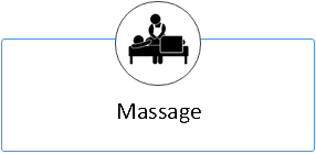 MassageFrontROLLOVER