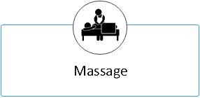 MassageFrontROLLOVER