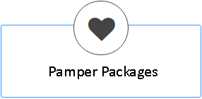 PamperPackages